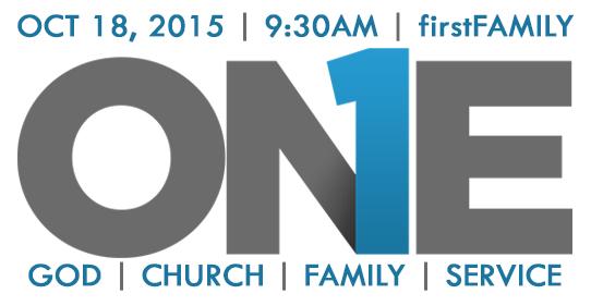 One service logo 2