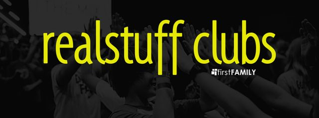 Realstuff clubs fb header