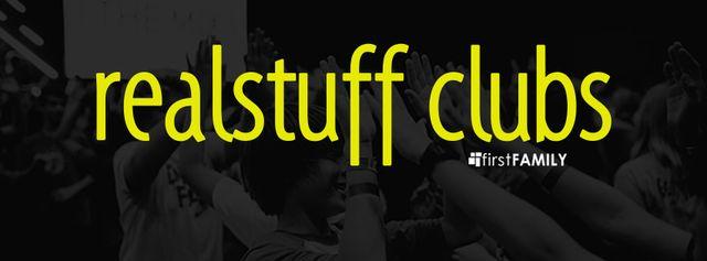 Realstuff clubs fb header