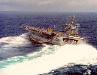Ship-turning1