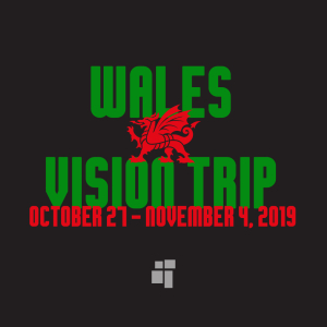 2019 wales vision square