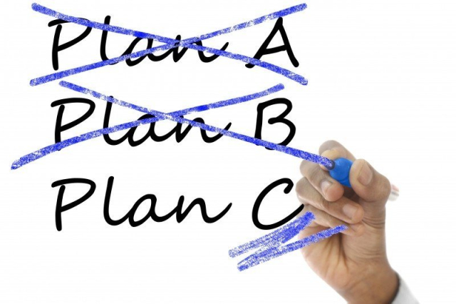 Planning-plan-adjusting-aspirations-concepts-ideas