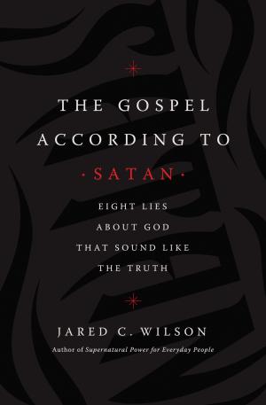 Gospel satan