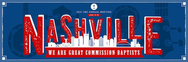 2021-Nashville-1500-x-500-Final-B