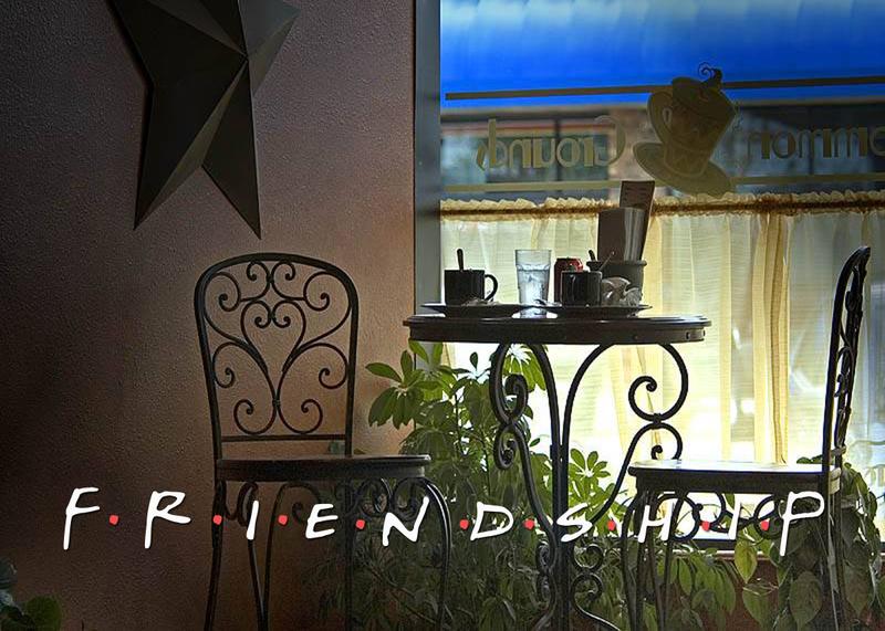 Friendship2_copy_2