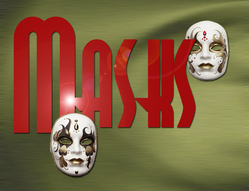 Masks_copy_2