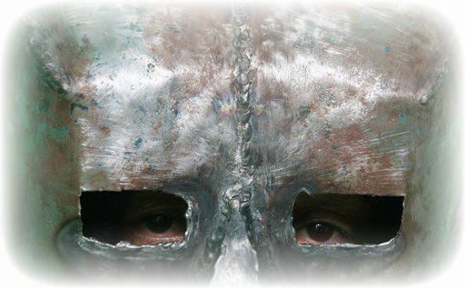 Iron_mask1_copy