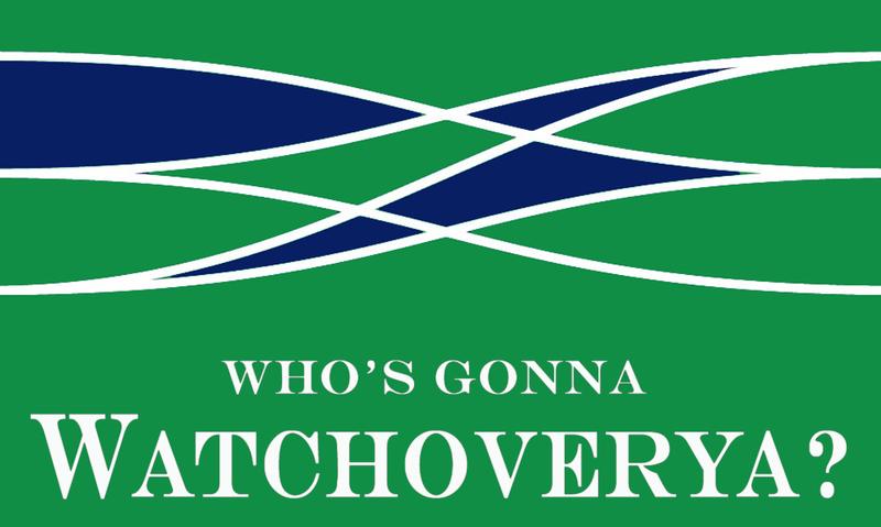 Watchoverya_copy