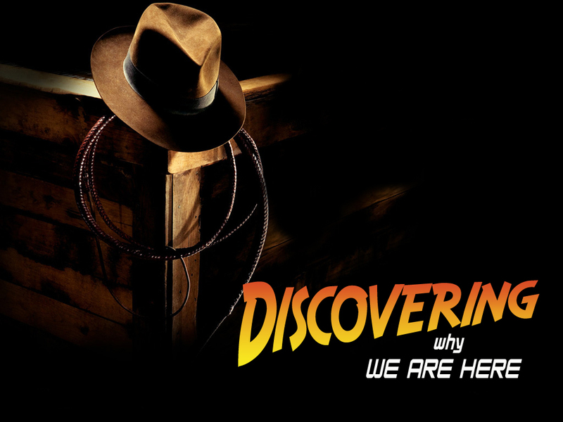 Discovering_why_were_here_bg_copy_3