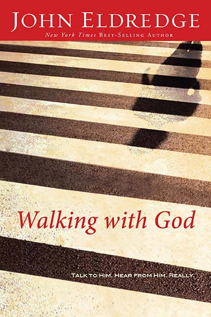 Walking_with_god
