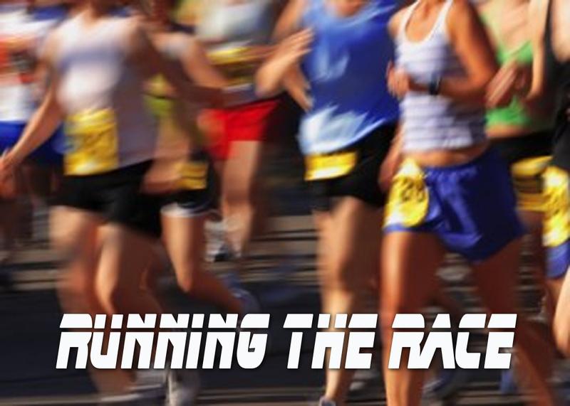 Running_the_race_copy